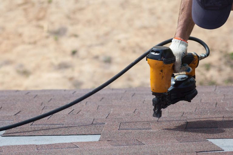 Bostitch-RN46-1-Roofing-Nailer