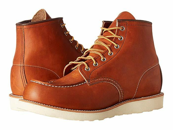 c927c26b03d2 21 Best Roofing Shoes: Professional and Budget Picks [2019 Update]