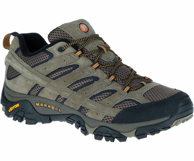 merrell metal roof shoes